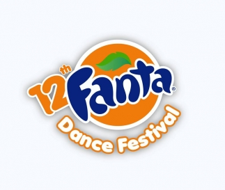 Двандесети танцев Фанта Сала Фестивал юни 2016