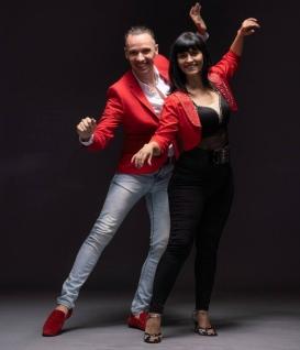 Очаквайте есента сериозно участие в българския телевизионен ефир
