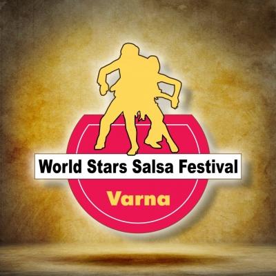 Фестивалът във Варна - информация!!!