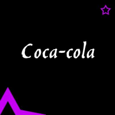 Видео уроци - Coca - cola