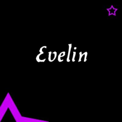 Видео уроци - Evelin
