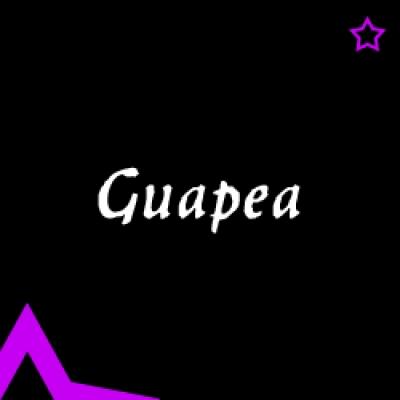 Видео уроци - Guapea