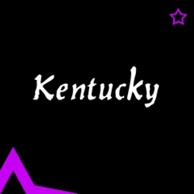 Видео уроци - Kentucky