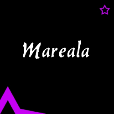 Видео уроци - Mareala