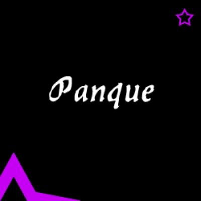Видео уроци - Panque