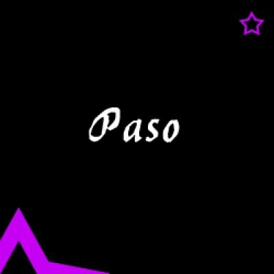 Видео уроци - Paso
