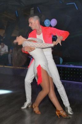Мони и Ники 4