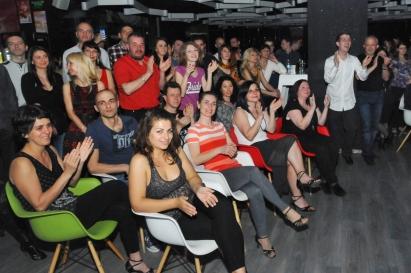 Публика 2