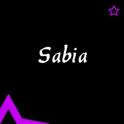 Видео уроци - Sabia