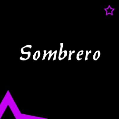 Видео уроци - Sombrero