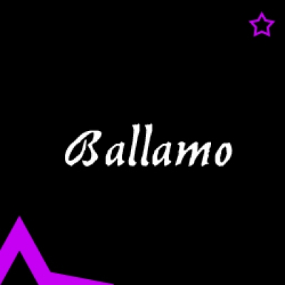 Видео уроци - Ballamo
