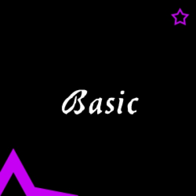 Видео уроци - basic