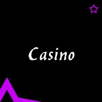 Видео уроци - Casino