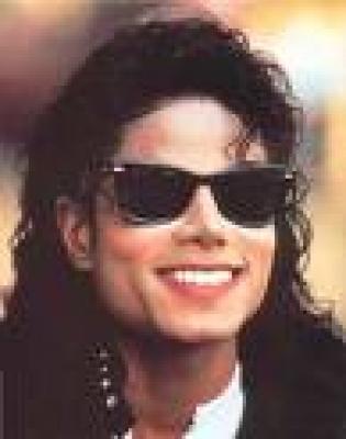 Новини - Michael Jackson 1958-2009