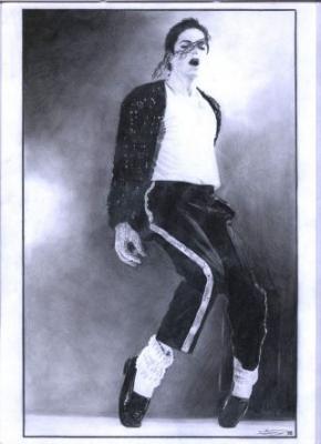 Новини - Рожден ден Майкъл Джаксън  29 авгу