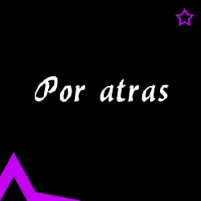 Видео уроци - Por atras