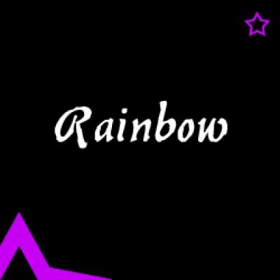 Видео уроци - Rainbow