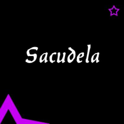 Видео уроци - Sacudela